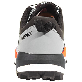 adidas TERREX Skychaser Shoes Men vista grey/core black/energy